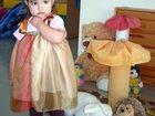 Скачать бесплатно изображение Детские сады частный детский сад Непоседа 33185871 в Кисловодске
