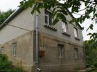 Фото в Недвижимость Коммерческая недвижимость Сдам частный дом в Кисловодске, расположен в Кисловодске 1800