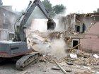 Просмотреть foto Разное Демонтаж, вывоз строительного мусора, Кисловодск 34280111 в Кисловодске