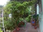 Уникальное фото Дома Дом в Кисловодске 37914142 в Кисловодске