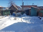 Свежее foto Дома Дом с участком в районе Мед, колледжа 38548392 в Кисловодске