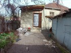 Скачать бесплатно фото Дома Часть дома в районе Старого озера 43842294 в Кисловодске