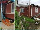 Свежее фото Дома Частьдома в районе школы № 9 в Кисловодске 43848224 в Кисловодске