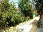 Просмотреть изображение Земельные участки Дачный земельный участок в Кисловодске 43899880 в Кисловодске