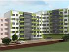 Свежее фото Квартиры Новые 1-комнатные квартиры в Кисловодске 43900787 в Кисловодске