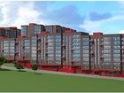 Увидеть foto  Новые квартиры в Курзоне Кисловодска 44088520 в Кисловодске