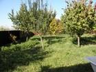 Просмотреть фото Дома Загородный коттедж в Кисловодске 44442980 в Кисловодске