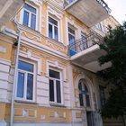 Здание в Курортной зоне Кисловодска