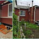 Часть дома в районе школы № 9 в Кисловодске