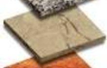 Натуральный камень гранит,мрамор