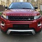 Land Rover Range Rover Evoque 2.2AT, 2012, 91000км