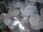 Свежее изображение Строительные материалы Винтовые сваи усиленные 39045712 в Клине