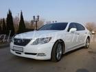 Новое фотографию Аренда и прокат авто Авто на свадьбу в Клинцах 26971478 в Клинцах