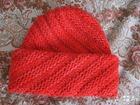 Фото в   отдам бесплатно шапку женскую зимнюю. сама в Клинцах 0