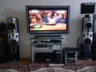 Фото в Ремонт электроники Ремонт телевизоров Выезд на дом телемастера с 9 00 до 21 00 в Когалыме 650