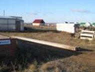 продаётся 28 сот, , земли поселений (ИЖС) Продам земельный участок под ИЖС в Сам
