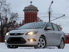 Седан Ford в Кольчугино фото