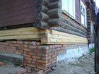 Свежее foto Другие строительные услуги Строительство и ремонт, подъём и перемещение, 32535135 в Кольчугино