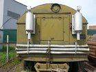 Скачать foto Мобильная электростанция (генератор) Продаём передвижные электростанции 33185714 в Кольчугино