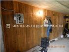 Кирп. гараж 6х4 метра.  Продается кирпичный гараж в г. Кольч