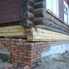 Строительство и ремонт, подъём и перемещение