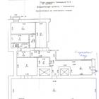 Торговое помещение, 205,2 кв.м Нежилое помещение в г. Кольч