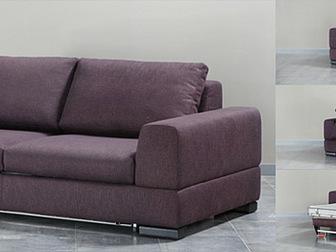 действия авито кольчугино мебель диваны заболевании образуются участки