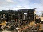 Новое foto Другие строительные услуги Демонтаж старых дачных, деревенских и садовых домов 32577685 в Коломне