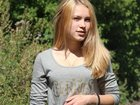 Фотография в   Мне 14 лет, живу в Коломне. Ищу работу (работать в Коломне 0