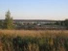 Новое фотографию Земельные участки Земля ЛПХ 15 сот, в дер, Борисово 34499658 в Коломне