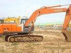 ���� � ���� ������ � ������ ���� �� 1300 ������/���  Hyundai R-200W-7  ����� � ������� 1�300