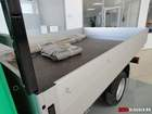 Фотография в   Продается кузов тентованный на Газель 3302, в Коломне 0