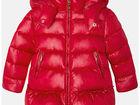 Скачать бесплатно foto Женская одежда Круглошлифовальный 3В423 станок для шлифовки коленвалов 37312924 в Коломне
