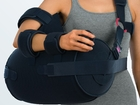 Новое изображение  Шина отводящая подкачиваемая (плечевой бандаж) sak (угол 10-60 градусов) 37790052 в Коломне