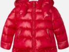 Просмотреть фото Детская одежда Куртка для девочки Mayoral 38470854 в Коломне