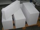 Просмотреть foto Строительные материалы Стройматериалы(блоки,кирпич,цемент и др,) 38863253 в Коломне