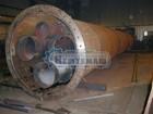 Смотреть foto  Резервуары для нефтяной и химической промышленности, 70343219 в Коломне