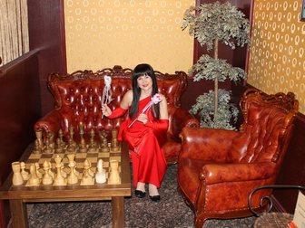 Уникальное foto Организация праздников Проведение свадеб и праздников тамада, ведущий 32360092 в Коломне