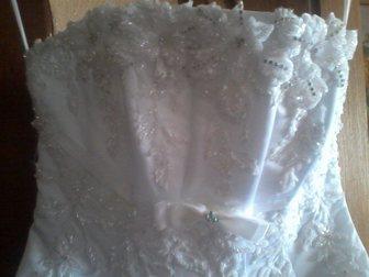 Новое foto Свадебные платья продам платье 32537129 в Коломне
