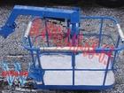 Смотреть фото Автозапчасти Корзина для высотных работ, 33015929 в Колпино