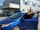 Просмотреть фотографию Автошколы Инструктор по вождению в Колпино на машине с автоматической коробкой передач 36980256 в Колпино