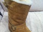 Просмотреть фотографию Женская обувь Угги (Австралия) 37933018 в Колпино