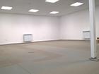 Смотреть изображение  Сдам в аренду 60м2 37646200 в Коммунаре