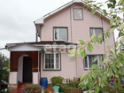 Продается дом в Гатчинском районе вблизи г. Коммунар, СНТ Сл