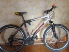 Фото в   продам велосипед в Комсомольске-на-Амуре 9000