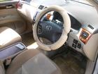 Минивэн Toyota в Комсомольске-на-Амуре фото