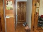 Изображение в Недвижимость Продажа квартир Сдам 3-комн квартиру на длительный срок в Комсомольске-на-Амуре 21000