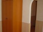 Уникальное изображение Аренда жилья Сдам Посуточно 1-комн, квартиру Советская 31 33015527 в Комсомольске-на-Амуре