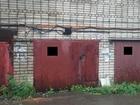 Просмотреть фото Гаражи, стоянки Гараж в а/к Локомотив 200т, р 33043438 в Комсомольске-на-Амуре