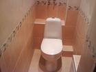 Смотреть фото  отделка-ванна, туалет 33754517 в Комсомольске-на-Амуре